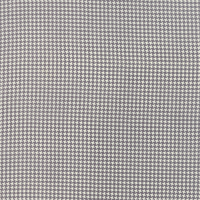 Moda Fabric ~ First Crush ~ Houndstooth Concrete