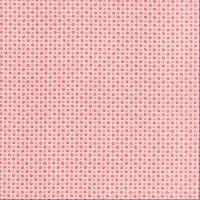 Moda Fabric ~ Windermere ~ Stepping Stones Blossom