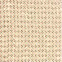 Moda Fabric ~ Windermere ~ Stepping Stones Clover