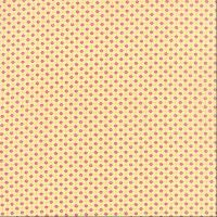 Moda Fabric ~ Windermere ~ Stepping Stones Soft Yellow