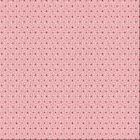 Tilda ~  Spring Diaries ~ Pollen Pink
