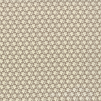 Moda Fabrics ~ Strawberry Fields Revisited ~ Daisy Blooms in Stone