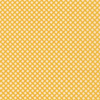Robert Kaufman Fabrics ~ Just One Of Those Days ~ Tilt Screamin' Yellow