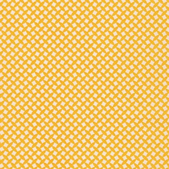 Robert Kaufman Fabrics ~ Just One Of Those Days ~ Tilt Screamin' Yellow