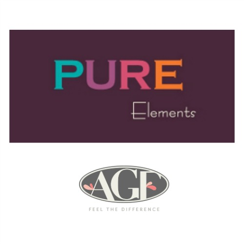 Art Gallery Fabrics ~ Pure Elements