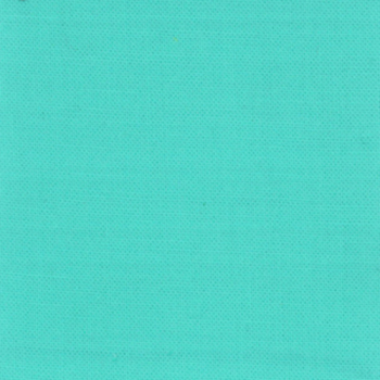 Moda Fabric ~ Bella Solids ~ Bermuda