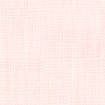 Moda Fabric ~ Bella Solids ~ Pale Pink