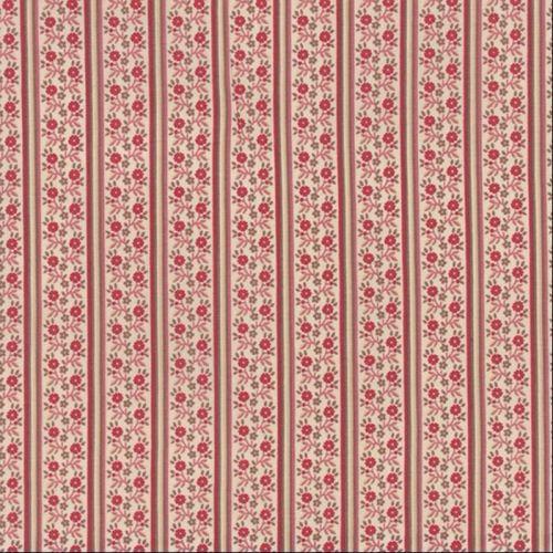 Moda Fabrics ~ Petite Prints & Wovens ~ Moulinette