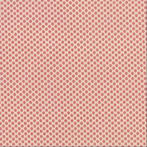 Moda Fabrics ~ Petite Prints & Wovens ~ Pacquerette