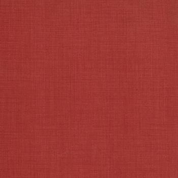 Moda Fabrics ~ French General Favourite ~ Rouge