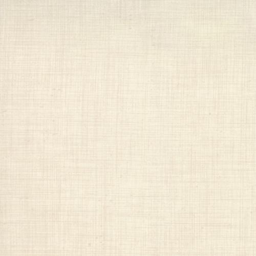 Moda Fabrics ~ French General Favourite ~ Pearl