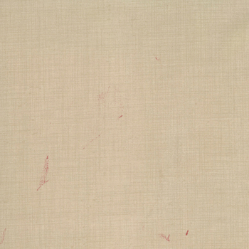 Moda Fabrics ~ French General Favourite ~ Oyster