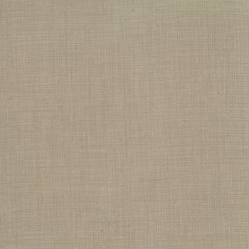 Moda Fabrics ~ French General Favourite ~ Roche