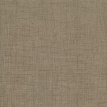 Moda Fabrics ~ French General Favourite ~ Stone