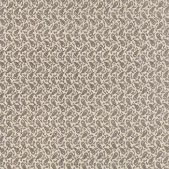 Moda Fabrics ~ Petite Prints Deux ~ Paulette Pearl