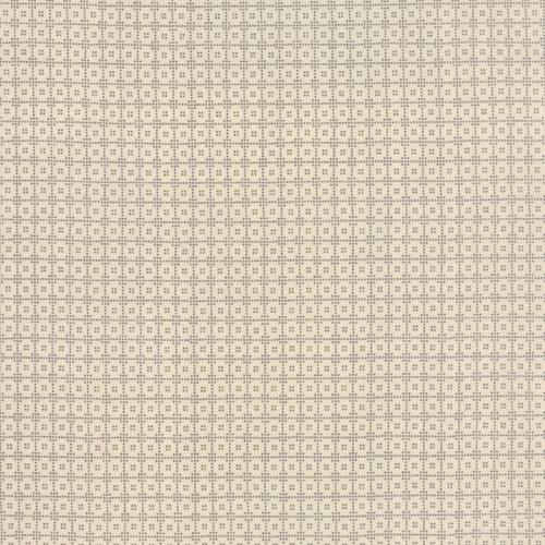Moda Fabrics ~ Petite Prints Deux ~ Lunetta Pearl