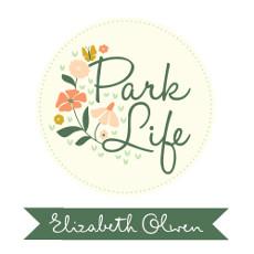 Cloud 9 ~ Park Life
