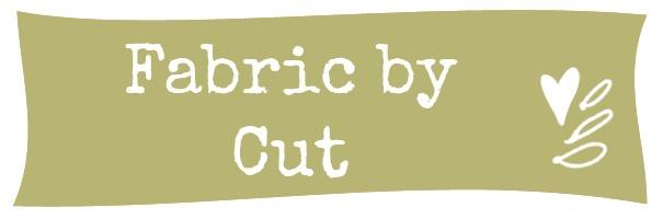 Fabric by Cut