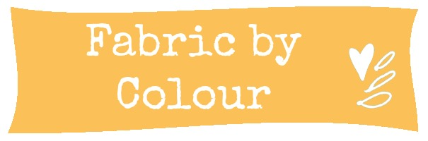 Fabric by Colour