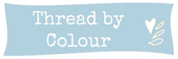 Thread by Colour