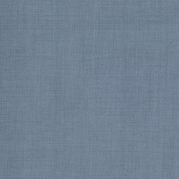 Moda Fabrics ~ French General Favourite ~ Woad Blue
