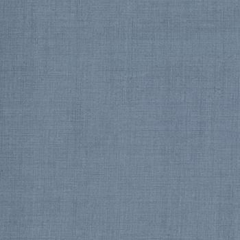 Moda Fabrics ~ French General Favourite ~ Woad Blue