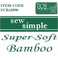 bamboo_label