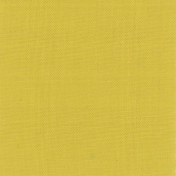 Moda Fabric ~ Bella Solids ~ Maize