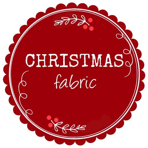 XXX Christmas Fabrics XXX