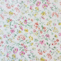 Sevenberry Fabric ~ Cottage Garden