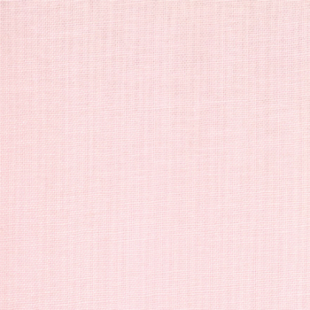 Moda Fabric ~ Bella Solids ~ 3 Sisters Pink
