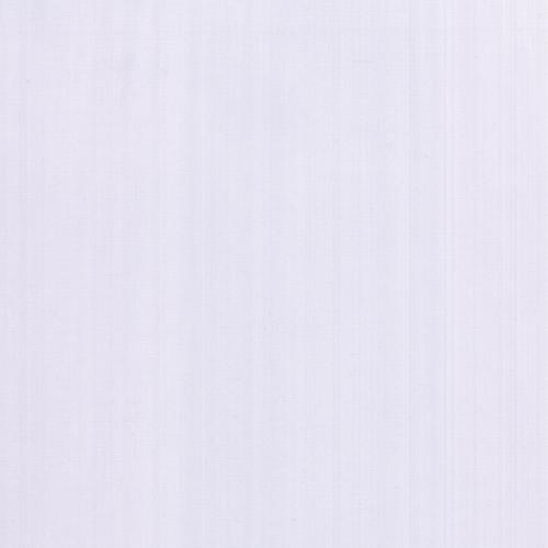 Moda Fabric ~ Bella Solids ~ Ash