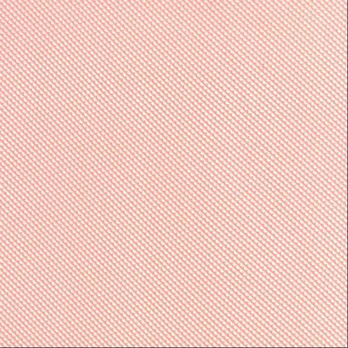 Moda Fabrics ~ Little Ruby ~ Little Sundae Coral