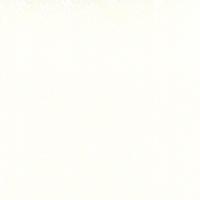 Moda Fabric ~ Bespoke Blooms ~ Rose Rows Linen White