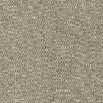 Robert Kaufman Fabrics ~ Essex Yarn Dyed Linen ~ Olive