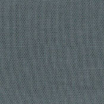 Moda Fabric ~ Bella Solids ~ Graphite