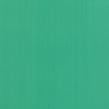 Moda Fabric ~ Bella Solids ~ Spearmint
