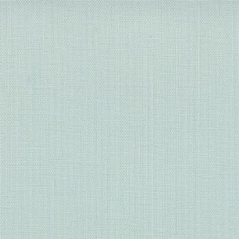 Moda Fabric ~ Bella Solids ~ Sky