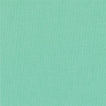 Moda Fabric ~ Bella Solids ~ Green