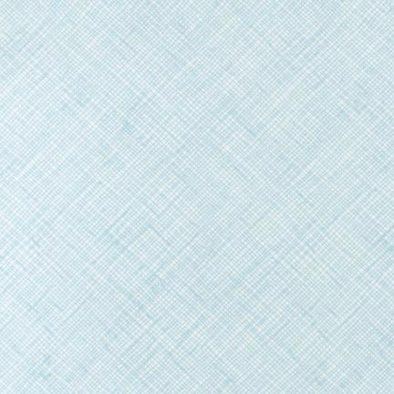Robert Kaufman Fabrics ~ Architextures ~ Lake