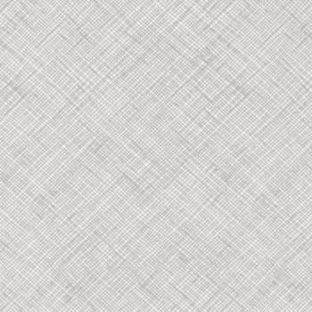 Robert Kaufman Fabrics ~ Architextures ~ Crosshatch Grey