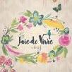 Art Gallery Fabrics ~ Joie De Vivre