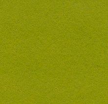 National Nonwovens WoolFelt® ~ Moss