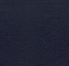 National Nonwovens WoolFelt® ~ Navy