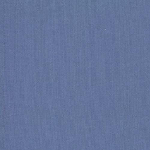 Moda Fabric ~ Bella Solids ~ Sea