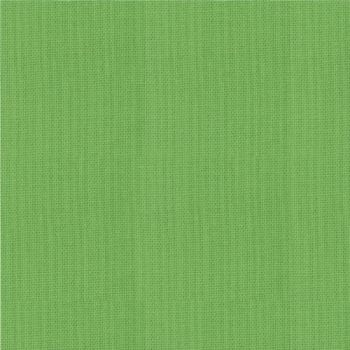 Moda Fabric ~ Bella Solids ~ Kelly Green