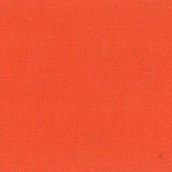 Moda Fabric ~ Bella Solids ~ Clementine