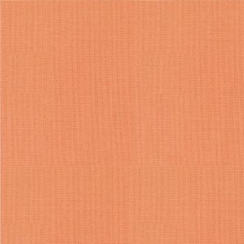 Moda Fabric ~ Bella Solids ~ Ochre