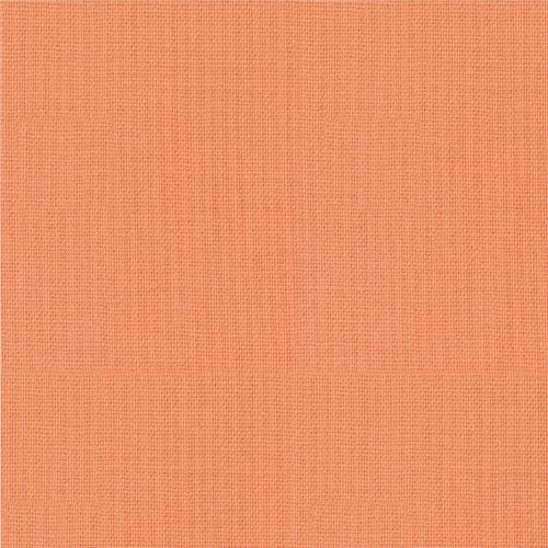 Moda Fabric ~ Bella Solids ~ Ochre