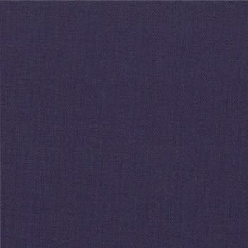Moda Fabric ~ Bella Solids ~ American Blue